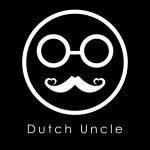 DutchUncleLogo(white)